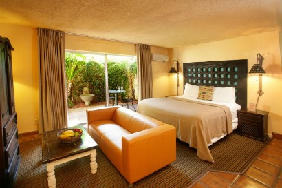 "Anaheim, CA - Hotel Pepper Tree"" to ""Hotel Pepper Tree Boutique ..."